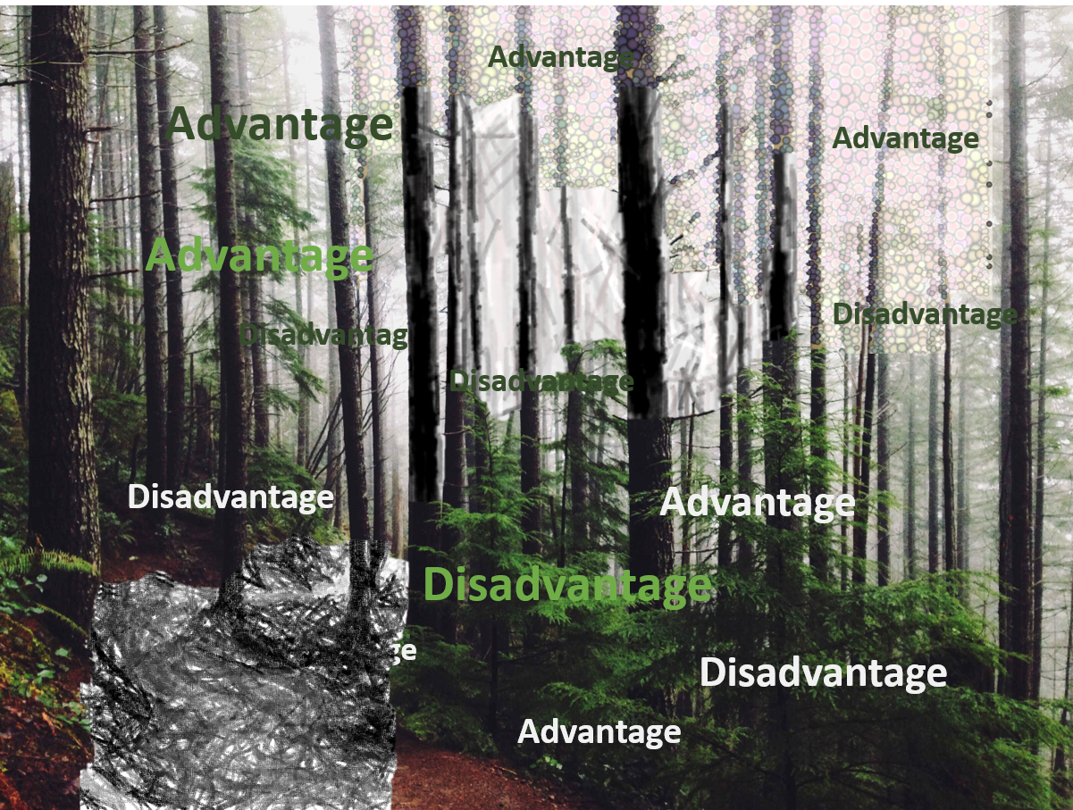 Advantages and Disadvantages of Decision Trees