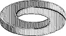 Ring as a Symbol of the for loop